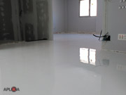 Confortfloor Suelo Flexible